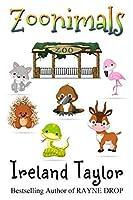 Zoonimals (Living Creatures Books #1)