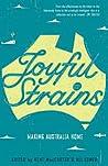 Joyful Strains: Making Australia Home