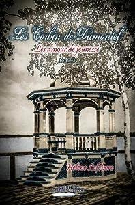 Les amours de jeunesse (Les Corbin de Dumontel, #3)