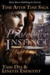 Protective Instinct (Time After Time Saga, Book #4)