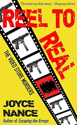 Reel to Real: The Video Store Murders