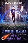 Stuart Duffelmeyer and the Kingdom of Ratella (Book II)