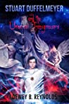 Stuart Duffelmeyer and the Universal Transgressors (Book III)