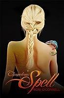 Chameleon's Spell (Chameleon's Trilogy Book 1)