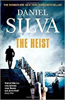 The Heist (Gabriel Allon)