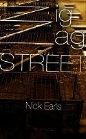 Zigzag Street (Brisbane Rewound Trilogy #2)