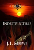 Indestructible (A Tale of Nalu Book 3)