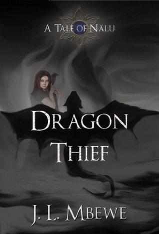 Dragon Thief (A Tale of Nalu)