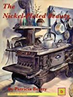 The Nickel-Plated Beauty