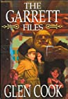 The Garrett Files (Garrett P.I., #1-3)