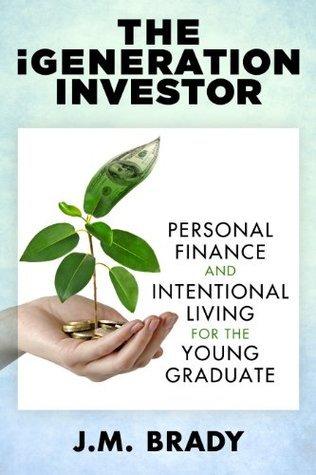 JM intentional living