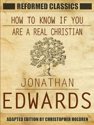 How to know you re a christian