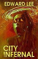 City Infernal (City Infernal, #1)