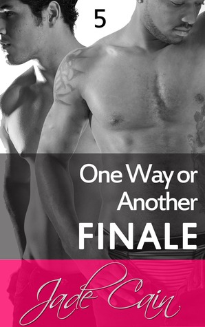 Finale (One Way or Another #5)