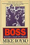 Boss: Richard J. ...