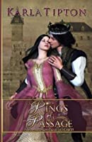 Rings of Passage: A Time Travel Novel with Richard III