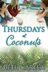 Thursdays at Coconuts (Coconuts Series Book 1)