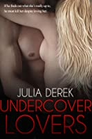 Undercover Lovers (L.A. Girls, #3)