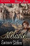 Melanie (Eminence Shifters, #1)
