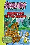 Scooby-Doo: Monster in the Woods (Scooby-Doo in Super Spies)
