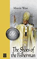 The Shoes of the Fisherman (The Vatican Trilogy Book 1)