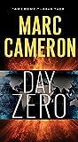 Day Zero (Jericho Quinn #5)