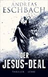 Der Jesus-Deal audiobook download free
