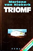 Triomf