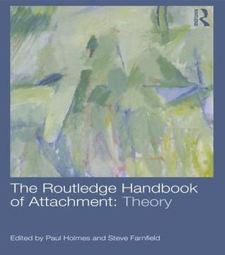 The-Routledge-Handbook-of-Attachment-Theory