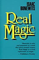 Real Magic: An Introductory Treatise on the Basic Principles of Yellow Magic
