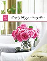 Simply Happy Every Day