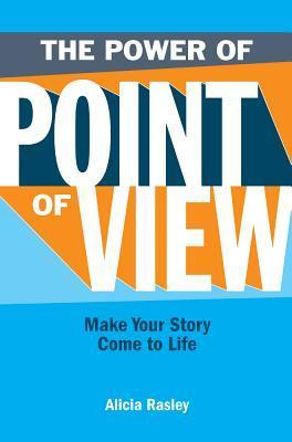 The Power of Point of View Make You