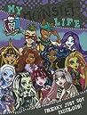 Monster High: My Monster Life