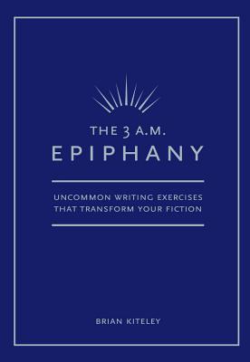 The 3 A.M. Epiphany