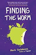 Finding the Worm (Twerp Sequel)