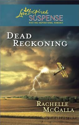 Dead Reckoning: A Riveting Western Suspense