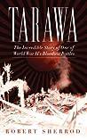 Tarawa: The Incre...