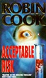 Acceptable Risk audiobook download free