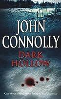 Dark Hollow (Charlie Parker, #2)