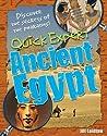 Quick Expert - Ancient Egypt
