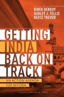 Getting India back on