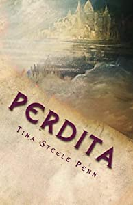 Perdita: Perdita - Her Story of Home, Adoption and a Long Journey Towards Finding Love and Her Destiny.