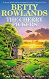 The Cherry Pickers (Melissa Craig #8)