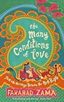 Many Conditions of Love