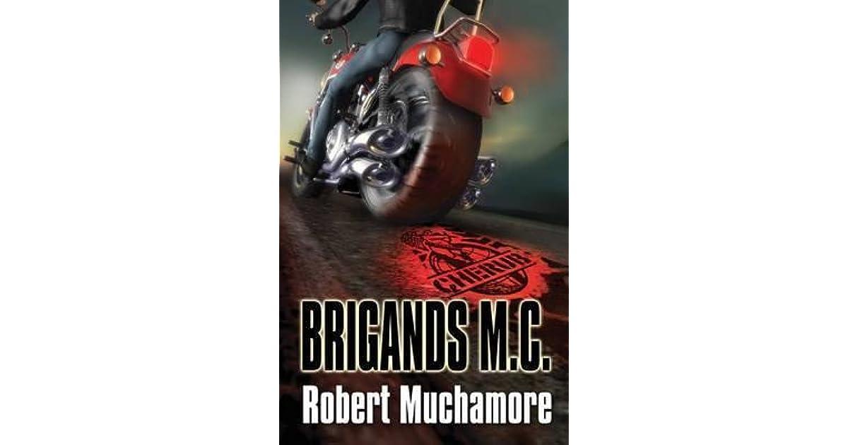 Brigands Mc Pdf
