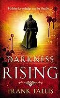 Darkness Rising (Liebermann Papers, #4)