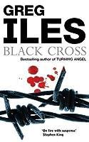 Black Cross (World War Two, #1)
