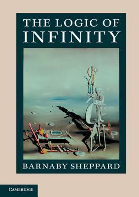 The Logic of Infinity