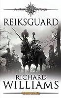 Reiksguard (Empire Army)