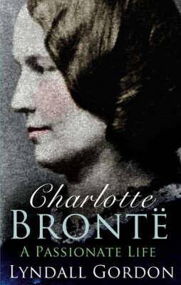Charlotte datazione vita